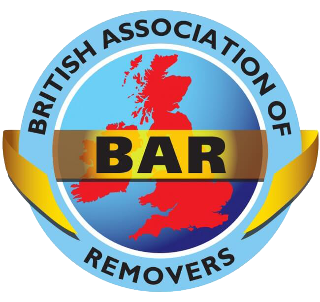 British Association of Bar Removers