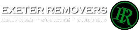 Exeter Removers